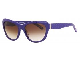 Nina Ricci 3703 purple 57-18