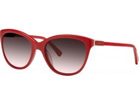 Nina Ricci 3750 red aem 135