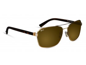NOVA™ 0215 F02 Adam 58-15 135  kuldne peegelklaas/kuldne