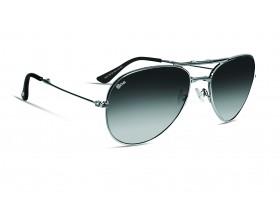 NOVA™ 3116 F02 Adric 58-16 141 hõbe/rohekas-hall hõbedase peegelkattega