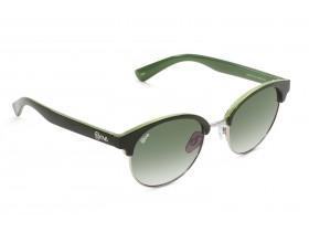 NOVA™ 4817 F03 Amber  52-20 144 tumeroheline/üleminekuga roheline