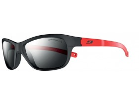 Julbo Player L  black/red sp3+