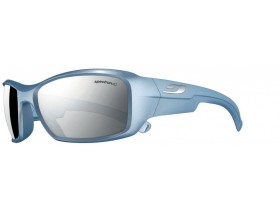 Julbo Rookie pearly blue sp4