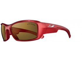 Julbo Rookie red polar junior