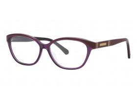 Sonia Rykiel 7261 pink/purple 54-14 140F