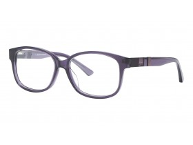 Sonia Rykiel 7268 purple 56-15 140F