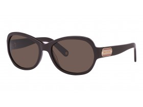 Sonia Rykiel 7686 brown 60-18 135