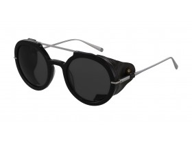 Vespa 3201 black/ full grey cat 3 50-24 145F