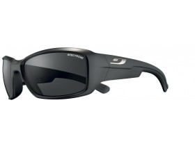 Julbo Whoops matt black spectron 3