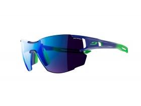 Julbo Aerolite blue/green spectron 3