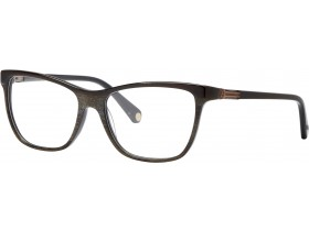 Balmain 1051 chocolate/black 53-15 135F
