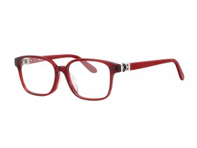 Bally 1000 cristal red 54-16  140F