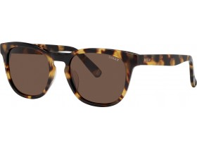 Bally 4044A tortoise/brown / cat 3 52-19 145