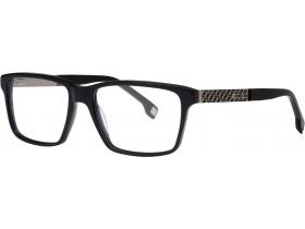 Cerruti 6092 black 55-16  145F