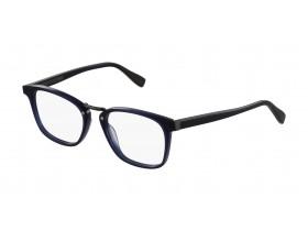 Cerruti 6102 dark blue 53-19 145F