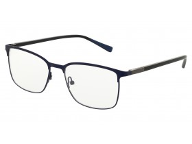 Cerruti 6133 blue 53-17 145F