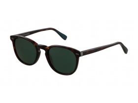Cerruti 8068 tortoise, green /cat 3  52-21 145F