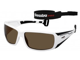 Gaastra Atlantic white black aam 130F