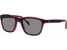 Gaastra Boom black red translu acb 145F