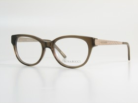 Nina Ricci 2700 light brown 50-17 135