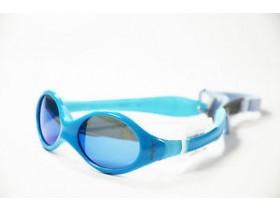 Julbo Looping 3 bleu/bleu sp3cf bleu