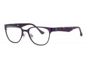 Kenzo 2199 purple 50-19  135F