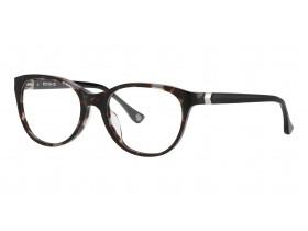 Kenzo 2229 black tortoise 54-18 135F