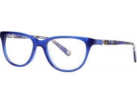 Kenzo 2236 blue 51-17  140F