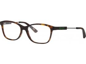 Kenzo 2255 tortoise/black  54-15 135F