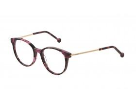 Kenzo 2302 pink tortoise 51-18 135F