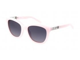 Kenzo 3191 pink AIS 54-19 140F