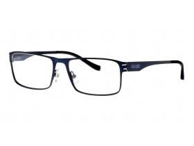Kenzo 4159 blue 55-17  140  -50,71% 69€ komplekt
