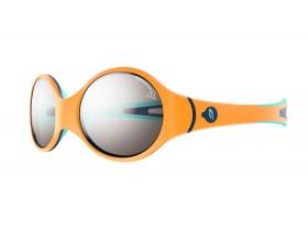 Julbo Loop orange/blue sp 4