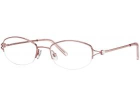 Rochas 9076 pink 51-19 135S