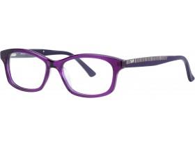 Sonia Rykiel 7248 purple 52-16 140F