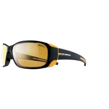 9521310a72d354 Julbo Montebianco black yellow Zebra   Norman-Optika
