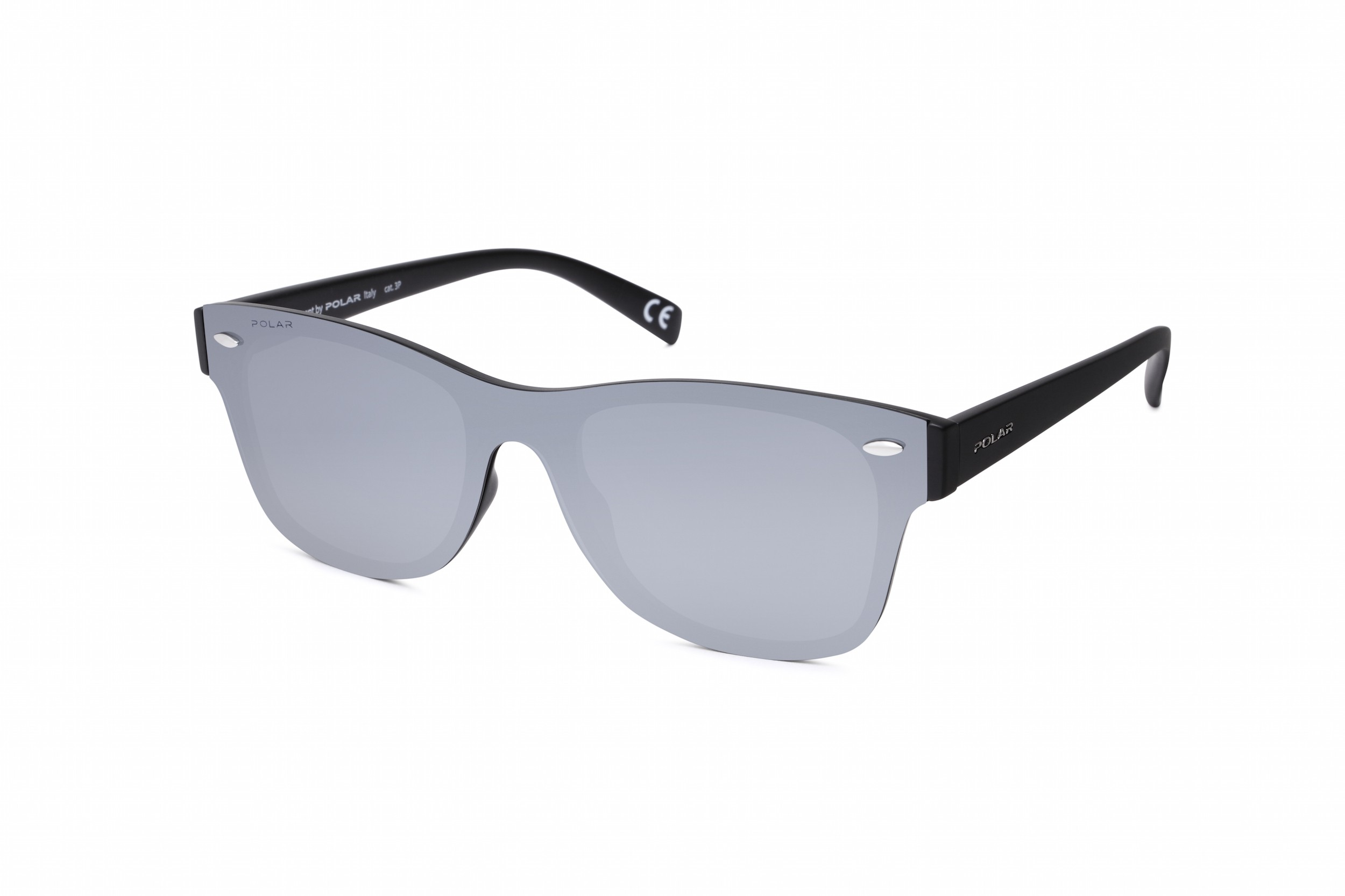 dc71cf223c Polar Sunglasses Italy Price - Restaurant and Palinka Bar