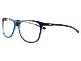 New balance 4016 blue 55-16 140F
