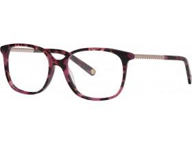 Balmain 1062 pink tortoise  52-16  140F