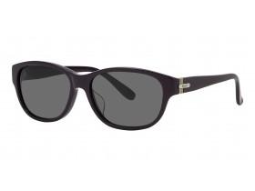 Bally 2014A purple-grey 56-15 140F