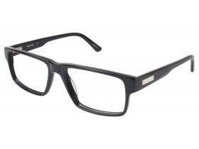 Columbia Ewan shiny black 59-17  150