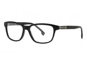 Cerruti 6056 black 55-16 140F
