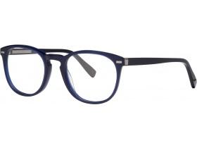 Cerruti 6079 dark blue 52-21  145F