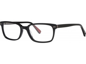 Cerruti 6080 black 55-18  145F