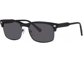 Chevignon Bromsgrove black S9 56-18 140F