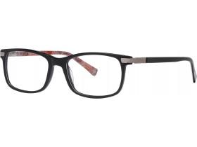 Chevignon Lemmy black/red  53-17 140F