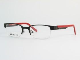 Kenzo K015 black 44-18