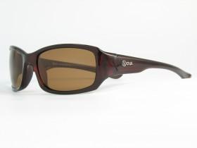 NOVA™ 1613 F04 LB Austin 58-19 134 pruun polaroid/pruun