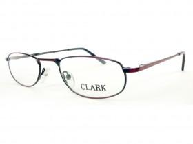 Clark 034 C.6 51-21-140