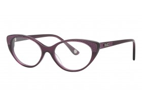 Kenzo 2220B purple 53-16 145F